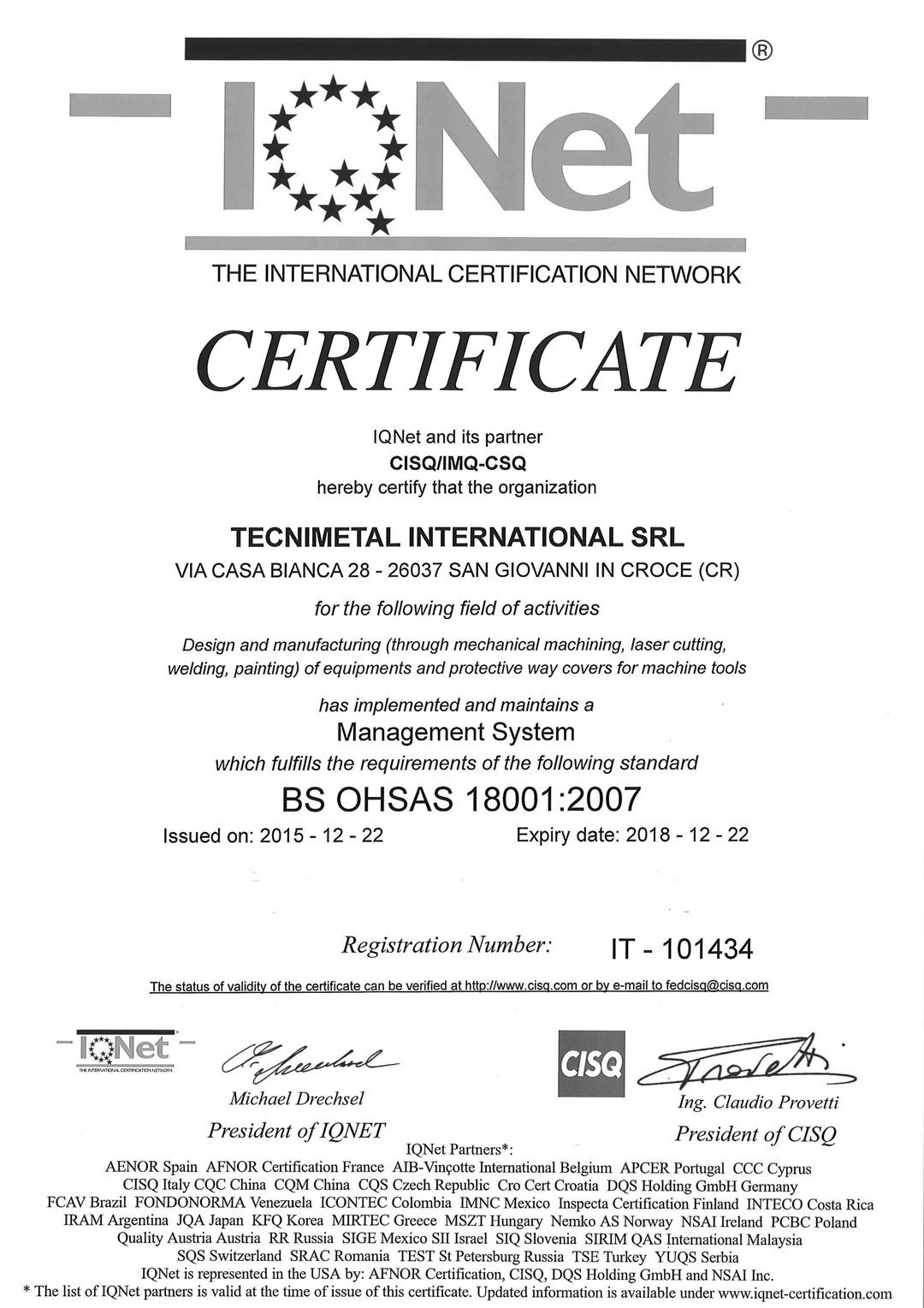 certificato-iso-18001-2